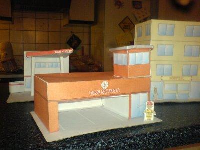 knutselen voor kinderen via www.ballenbak.eu
