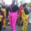 the carnavals gang