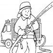 blussende_brandweer