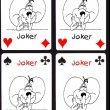 diddl_joker