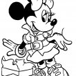 mickeyminnie32