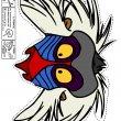 monkey masker